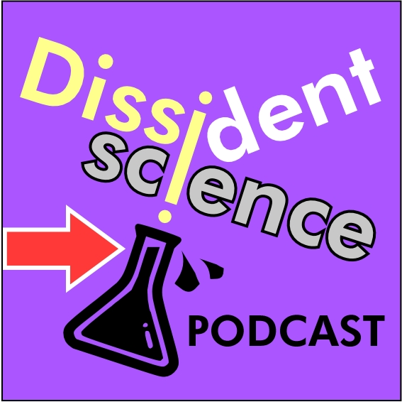 Dissident Science